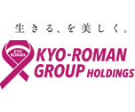 KYO-ROMAN GROUP