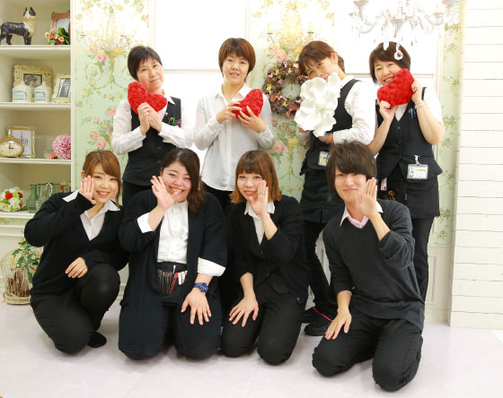 first_higashiosaka_01