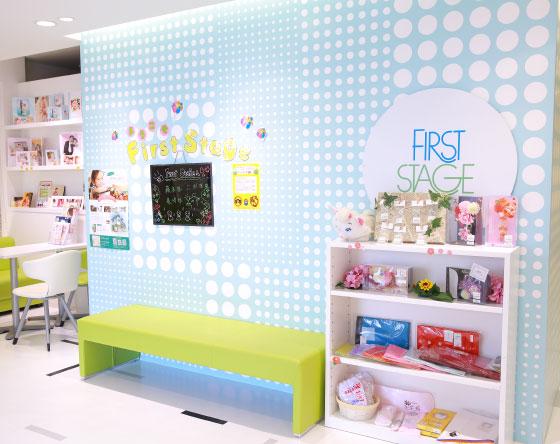 first_higashiosaka_02